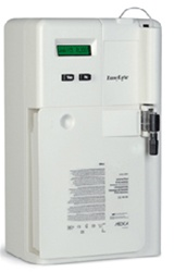 Medica EasyLyte Plus Na K CL Analyzer